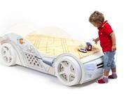 Кровать машина Bears