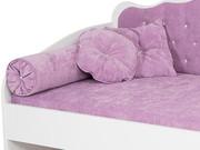 Подушки к дивану Princess на выбор